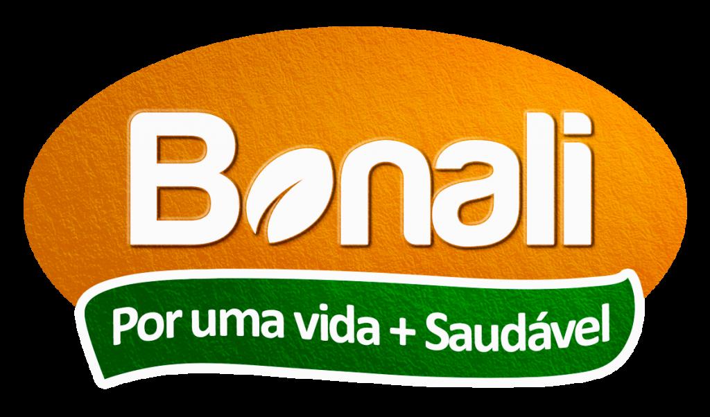 Logo Bonali